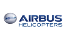 Airbus Helocopters