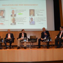 PANEL Risk Management