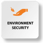 environment security